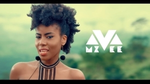 MzVee - Come and See My Moda (French Remix) ft Yemi Alade